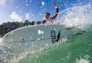 indo eye surf photography